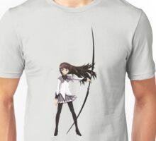 Puella Magi Madoka Magica - Homura Akemi Unisex T-Shirt