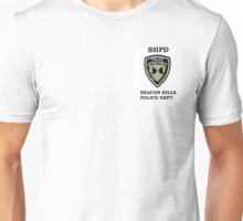 Beacon Hills Police Department Unisex T-Shirt