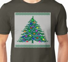 Christmas pullover Unisex T-Shirt
