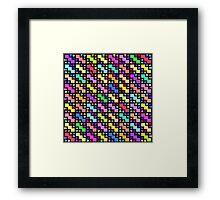 80sblox Framed Print