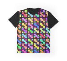 80sblox Graphic T-Shirt