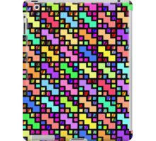 80sblox iPad Case/Skin