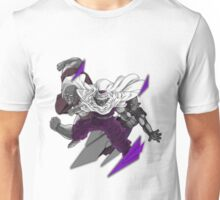 Super Namek Piccolo -DBZ- Unisex T-Shirt