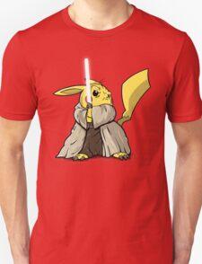 Yodachu Unisex T-Shirt