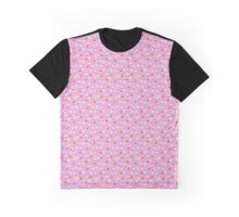 Sweet things Graphic T-Shirt