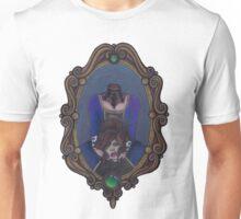 Decapitated  Unisex T-Shirt