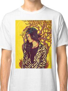 Wild & Wilder Classic T-Shirt