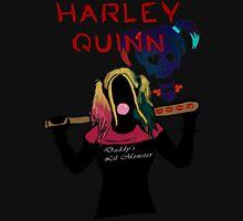 Suicide Squad - Harley Quinn Unisex T-Shirt