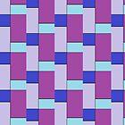 Purple Haze by emmaf4rr