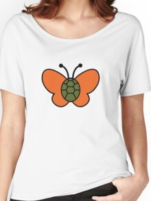 Turflytle Buzz Buzz! Women's Relaxed Fit T-Shirt