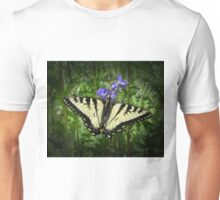 Beauty Of Nature Unisex T-Shirt