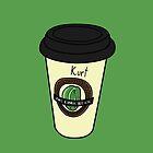 Coffee Date (K) by hunterkathleen
