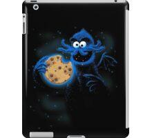 Cookiethulhu iPad Case/Skin