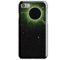 Proxima Centauri iPhone Case/Skin