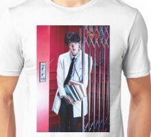BTS JIN - DOPE  Unisex T-Shirt