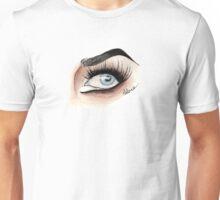 Eye see Adore Unisex T-Shirt