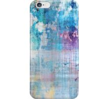 Les Aventures - JUSTART © iPhone Case/Skin