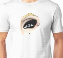 Eye see Raven Unisex T-Shirt