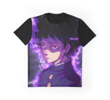100% Graphic T-Shirt