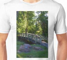Bridge VI Unisex T-Shirt