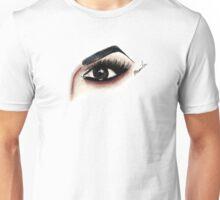 Eye see Manila Unisex T-Shirt