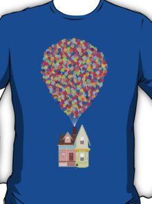 Balloons T-Shirt