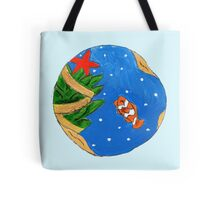 Sweet Festivities Tote Bag