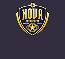 NOVA CORPS Unisex T-Shirt