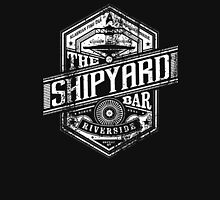 The Shipyard Bar Unisex T-Shirt