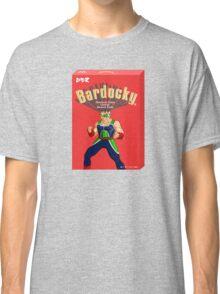 Enjoy Bardocky® Classic T-Shirt