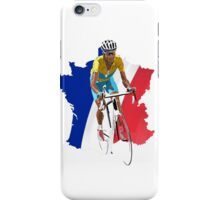 Vincenzo 2014 iPhone Case/Skin