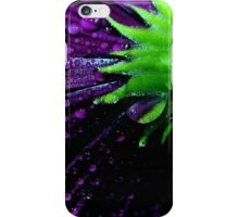 Purplicious iPhone Case/Skin