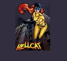 Hellcat Avengers Unisex T-Shirt