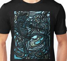 Tarot 13 The Death Unisex T-Shirt
