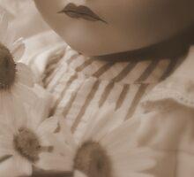 doll by reni.d streminger