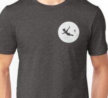 Peter Pan & Tinkerbell Unisex T-Shirt