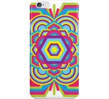 Tropical Radiance  iPhone Case/Skin