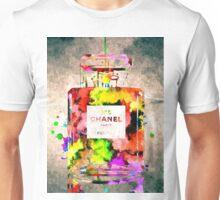 Chel Grunge Unisex T-Shirt