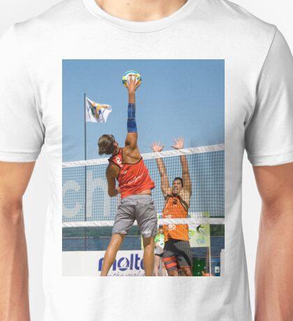 The Kill Unisex T-Shirt