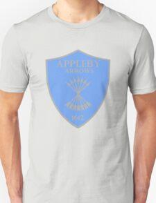 Appleby Arrows Unisex T-Shirt