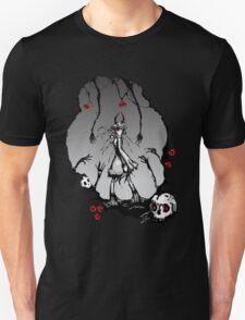 Hel, Sweet, Hel Unisex T-Shirt