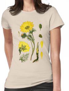 spring adonis T-Shirt