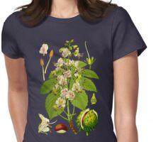 chestnut T-Shirt
