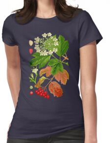 guelder rose T-Shirt