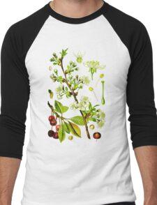 sour cherry T-Shirt