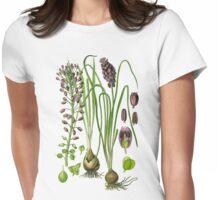 hyacinthe T-Shirt