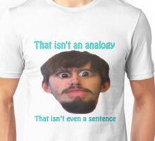 Miller Season Episode 3 Unisex T-Shirt