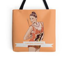 Carolina Rodríguez  Bag Tote Bag