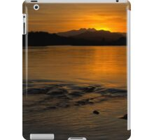 Salt River Serenity iPad Case/Skin