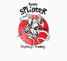 Master Splinter Unisex T-Shirt